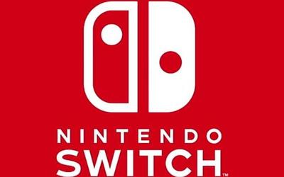"""任天堂Switch港服商店""""抢钱""""了!新增多种付款方式"""