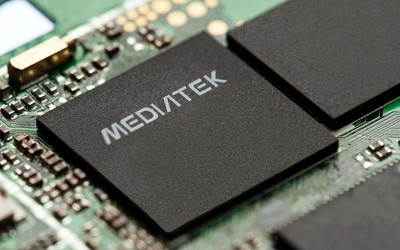 联发科新处理器G70发布 定位入门级 可能由红米首发