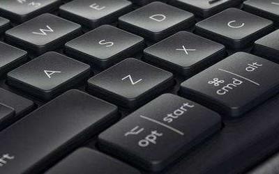 罗技推出Ergo K860人体工学键盘 计划于2月份上市