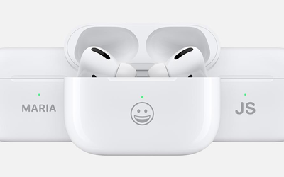 又是第一! 蘋果品牌拿走真無線耳機行業71%營收額