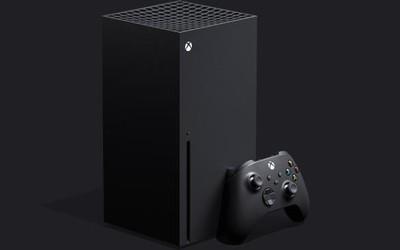 PS5泄密者泄露Xbox Series X的价格 起售价399美元