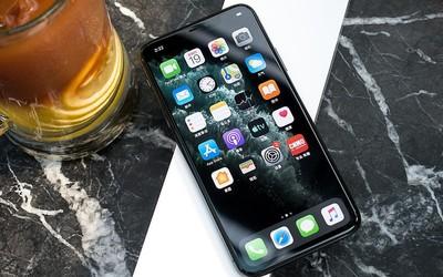 2020年春節買什么手機?四款旗艦給大家整個新活
