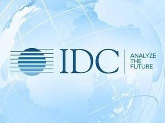 IDC报告:亚马逊已成为欧洲智能家居领域的第一品牌