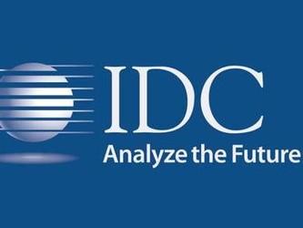 "IDC发布""未来工作框架"" 以帮助组织应对工作转型挑战"