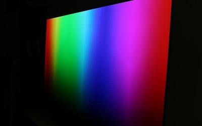 画质·设计·智能 创维65S81 OLED电视全面深度体验