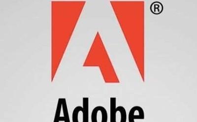 Adobe新年引热议 Photoshop Camera于年底正式上线