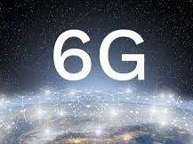 弯道超车?日本拟在2030年实现6G技术 网速超5G十倍