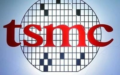 台积电:5nm工艺量产进展顺利 未来将攻克3nm工艺