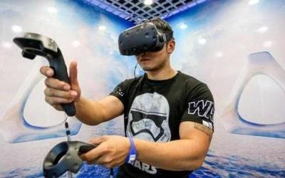 扎克伯格称AR和VR将解决住房危机 现实版望梅止渴?