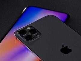 iPhone 13 Pro渲染圖曝光 或許是你心目中的完美iPhone