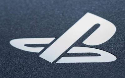 """《战神》游戏开发商泄密PS5发布日期 """"还有不到四周"""""""