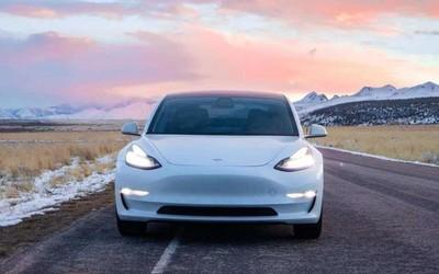 工信部部长苗圩:2020年汽车销售形势应该好于去年