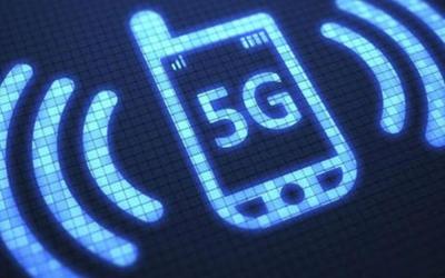 工信部:5G应用渐进式发展 5G培育采取沿途下蛋策略