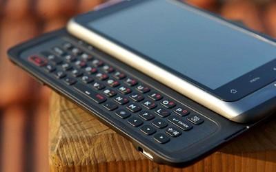 台湾销量最高的手机品牌竟然是它 HTC也在榜单上
