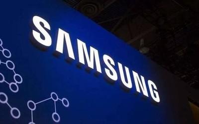 三星将在印度建设显示器工厂 生产手机和电脑显示器