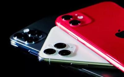早报:iPhone 12细节曝光 三星将在印度建显示器工厂