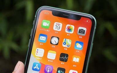 供應鏈消息:新款iPhone或比iPhone 11 Pro Max更薄