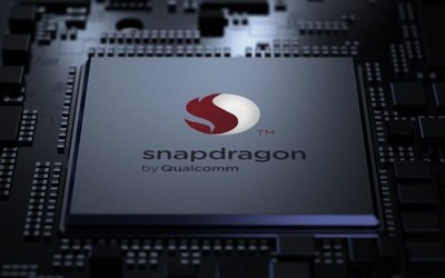 高通宣布推出720G等三款全新移动平台 继续为4G供血