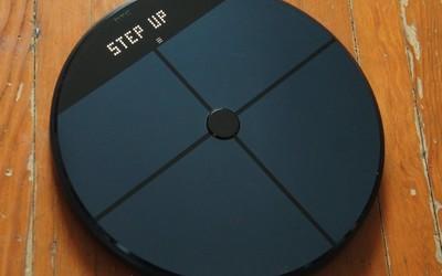 """停止技术支持 一些HTC的智能健身设备正在失去""""智能"""""""