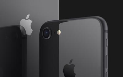新版低价iPhone或于2月量产 4.7英寸屏幕搭载指纹识别