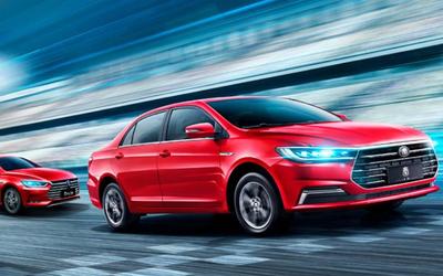 2019年中国车市销量2576.9万辆 国产品牌仅840万辆