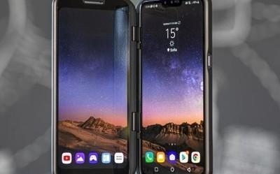 LG宣布10款設備將升級至Android 10 享受LG UX 9.0