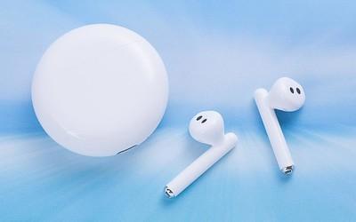 机情问答春节篇:该不该买真无线蓝牙耳机?我来告诉你