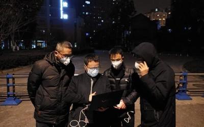 中興助力川電信實現全國首例新型冠狀病毒5G遠程會診