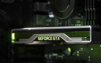 老黄刀工依旧精准 联想拯救者或首发GTX1650Ti显卡