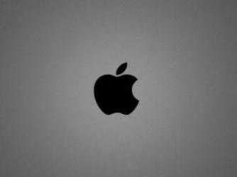 苹果发布2020年第一财季业绩 营收918亿美元增长可观