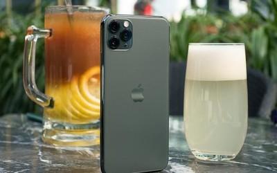 入手四個月 續航成為iPhone 11 Pro Max給我最大的驚喜