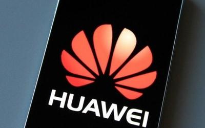 2019年中國智能手機市場份額報告 華為領跑逆勢上揚