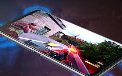 """努比亚倪飞:红魔5G游戏手机?#36861;ⅰ?#39118;冷?#26032;?#24555;充""""方案"""