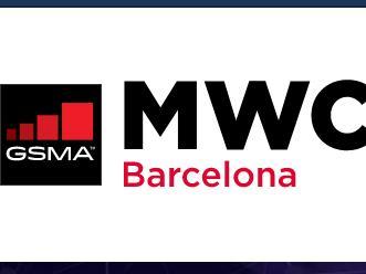 MWC 2020前瞻:國際大廠齊出動/這些亮點提前了解下