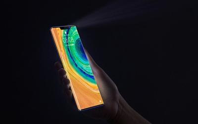 2019年全球智能手机出货量排名 前十有七个国产品牌