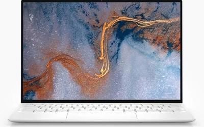 戴尔新款XPS 13笔记本亮相  标配4K窄边框屏价格惊人