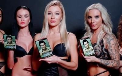Escobar Fold 2折叠屏手机开启预购 骁龙855三月交付