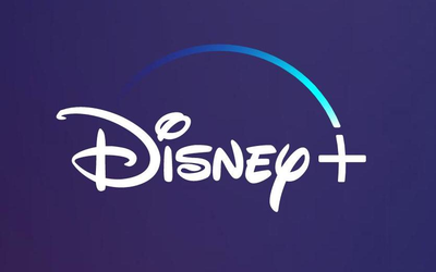 Disney+订阅用户达2860万 财报超预期净收入21亿美元