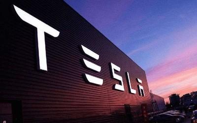 特斯拉又要建厂?马斯克暗示新超级工厂会在德克萨斯