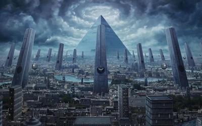2020年科幻巨制都有哪些?三体大电影还值得期待吗?