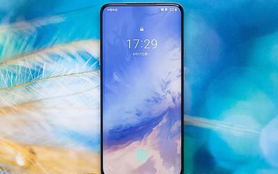 Counterpoint:一加成2019年印度最暢銷高端手機品牌