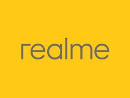 realme将发全新5G旗舰 配LPDDR5内存巴塞罗那见?