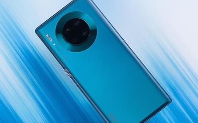"""2019中国前五大智能手机厂商都是谁?第一有点""""稳"""""""