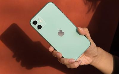 受新型冠状病毒影响 鸿海与和硕的iPhone生产复工