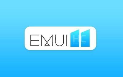 EMUI11系统更新机型曝光 或由新一代Mate系列首发