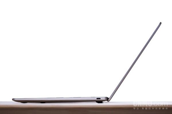 华为MateBook 13 2020款