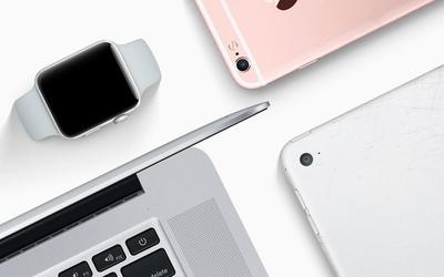 苹果宣布将为受疫情影响用户延长设备保修 值得点赞!