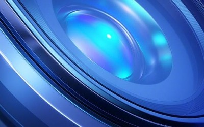 小米10将送测DxOMark 骁龙865+一亿像素Pro有看头