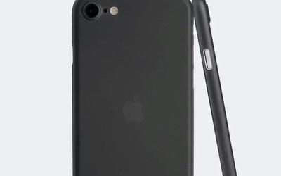 iPhone 9新机发布在即?制造商提前开始量产手机壳
