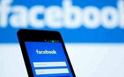 Facebook宣布退出MWC 2020 大会或不能如期举行